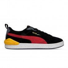 Puma 38118303 Suede Bloc Tutte Sneaker Uomo