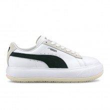 Puma 38258101 Suede Mayu Mix Donna Tutte Sneaker Donna