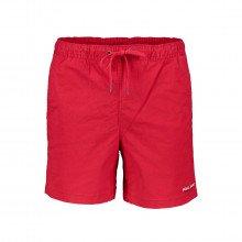 Ralph Lauren 710835210 Boxer Mare Cfprepsters-flat-short Mare Uomo