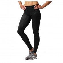 Reebok Z91585 Leggings Crossfit Donna Abbigliamento Training E Palestra Donna