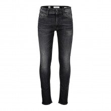 Replay Ma931000199842 Jeans Skinny Jondrill Casual Uomo