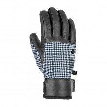 Reusch 6031277 Guanti Giorgia R-tex® Xt Donna Abbigliamento Sci Donna