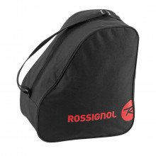 Rossignol Rk1b204 Boot Bag Basic Accessori Sci Uomo
