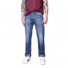 Roy Rogers Riu003d1510 Jeans Regular Slim 927 Kirk Casual Uomo