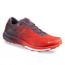 Salomon L40927200 S-lab Sense Ultra 2 Trail Running Running Uomo