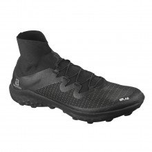Salomon L41031600 S/lab Cross Trail Running Running Uomo