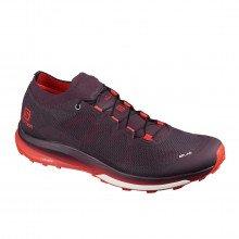 Salomon L41266100 S-lab Ultra 3 Trail Running Running Uomo