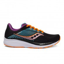 Saucony S10654 Guide 14 Donna Scarpe Running Donna