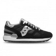 Saucony Originals 1108 Shadow O' Donna Tutte Sneaker Donna