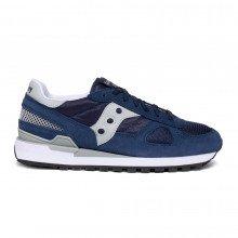 Saucony Originals 2108 Shadow O' Tutte Sneaker Uomo