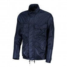 Save The Duck D30055mega Giacca Noah Field Jacket Giacconi Uomo