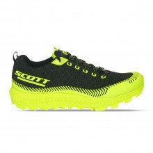 Scott 267682 Supertrac Ultra Rc Trail Running Running Uomo
