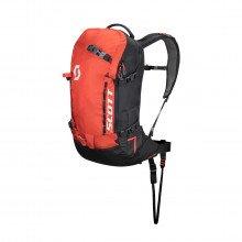 Scott 272628 Patrol E1 22lt Soccorso Sci Alpinismo Uomo