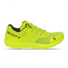 Scott 273600 Kinabalu Rc 2.0 Trail Running Running Uomo