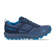 Scott 274228 Supertrac 2.0 Gore-tex Trail Running Running Uomo