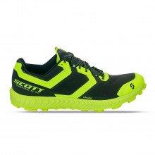 Scott 279762 Supertrac Rc 2 Trail Running Running Uomo
