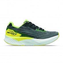 Scott 287830 Pursuit Scarpe Running Uomo