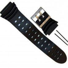 Scubapro Cinturino Galileo Accessori Subacquea Uomo