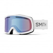 Smith M00420 Maschera Drift Donna Maschere E Occhiali Sci Donna