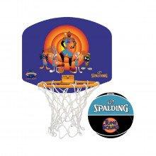 Spalding Sp479005z Canestrino Tune Squad Backboard Accessori Basket Uomo