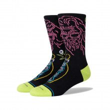 Stance 6220us000004 Calze Mark It Zero Street Style Uomo