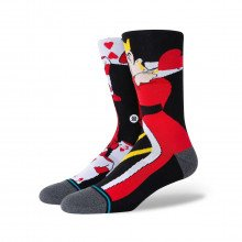 Stance 62221us000071 Calze Off With Their Heads Street Style Uomo