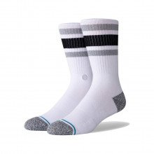 Stance 62421us000009s Calze Boyd St Street Style Uomo