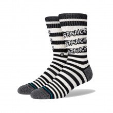 Stance 62421us000081 Calze Jail Card Street Style Uomo