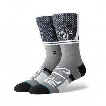 Stance A545a20nsc Calze Nets Shortcut 2 Abbigliamento Basket Uomo