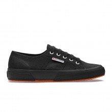 Superga S000010 2750-cotu Classic Tutte Sneaker Uomo