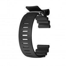 Suunto 2276800 Eon Core Strap Kit Accessori Subacquea Uomo