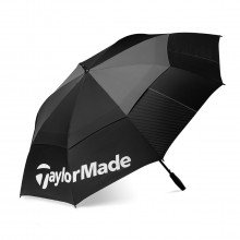 "Taylor Made B1600601 Double Canopy 64"" Accessori Golf Uomo"