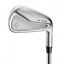 Taylor Made N6969209 P7 Mc 4-p Acciaio Stiff Attrezzi Golf Uomo