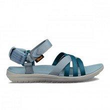 Teva 1015161 Sanborn Sandal Donna Sandali Montagna Donna