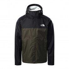 The North Face Nf0a2vd3ty1 Giacca Venture 2 Abbigliamento Montagna Uomo