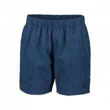 The North Face Nf0a48tk Boardshort Class V Pull On Mare Uomo
