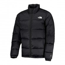 The North Face Nf0a4m9jkx7 Piumino Diablo Giacconi Uomo