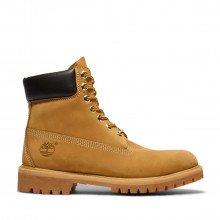 Timberland 10061 6'' Premium Boot Tutti Stivali E Boot Uomo