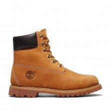Timberland 10361 6'' Premium Boot Donna Tutti Stivali E Boot Donna