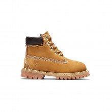 Timberland 12809 6'' Premium Boot Baby Tutti Stivali E Boot Baby