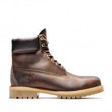 """Timberland 27097 6""""  Premium Boot Tutti Stivali E Boot Uomo"""