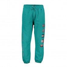 Tommy Jeans Dm0dm07627 Pantalone Sport Casual Uomo