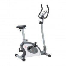 Toorx Brx Cyclette Brx-easy A Ingresso Facilitato Attrezzi Palestra Training E Palestra Uomo