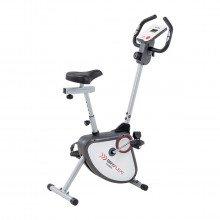 Toorx Brx Cyclette Brx-flexi Con Voga Attrezzi Palestra Training E Palestra Uomo