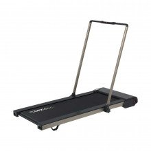 Toorx City Tapis Roulant City Compact Attrezzi Palestra Training E Palestra Uomo
