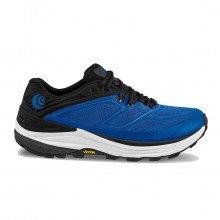 Topo Athletic M043 Ultraventure 2 Trail Running Running Uomo