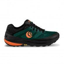 Topo Athletic M044 Ultraventure Pro Trail Running Running Uomo