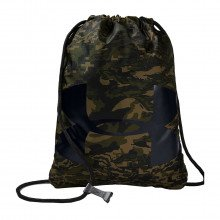 Under Armour 1240539 Gymsack Ozsee Borse Training E Palestra Uomo