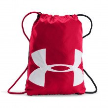 Under Armour 1240539 Gymsack Ozzie Borse Training E Palestra Uomo