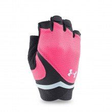 Under Armour 1253696 Guanti Flux Donna Accessori Training Donna